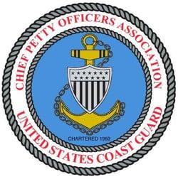 CPOA.logo.1