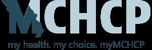 Missouri Consolidated Health logo