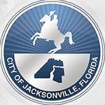 city-of-jacksonville-logo.jpg
