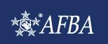 afba_logo.png