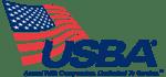 USBA-2019