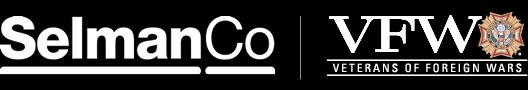 vfw-logo-new.png