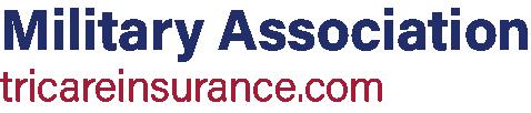 Military Association Logo